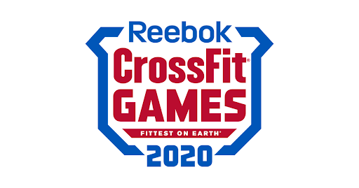 The Crossfit Games 2020