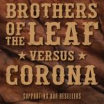Brothers of the Leaf